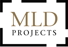 MLD Projects